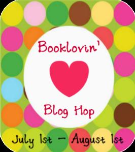 bloglovinbloghopheader