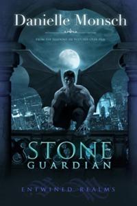 StoneGuardian25002