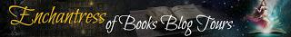 08727-enchantressofbooksblogtours