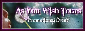 asyouwishtoursbanner_v1_promotionalevent