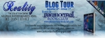 Reality Blog Tour Banner 3 weeks