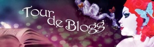 Blog-Tour-Banner3