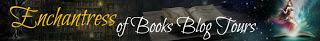 acc62-enchantressofbooksblogtours