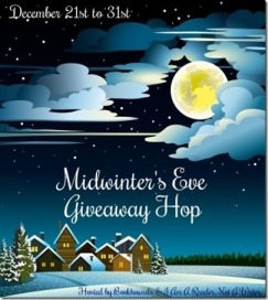 midwinter 2013[1][1]